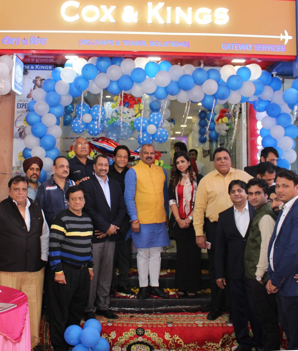 Honble-Mayor-North-Delhi-Municipal-Corporation-Mr-Adesh-Kumar-Gupta