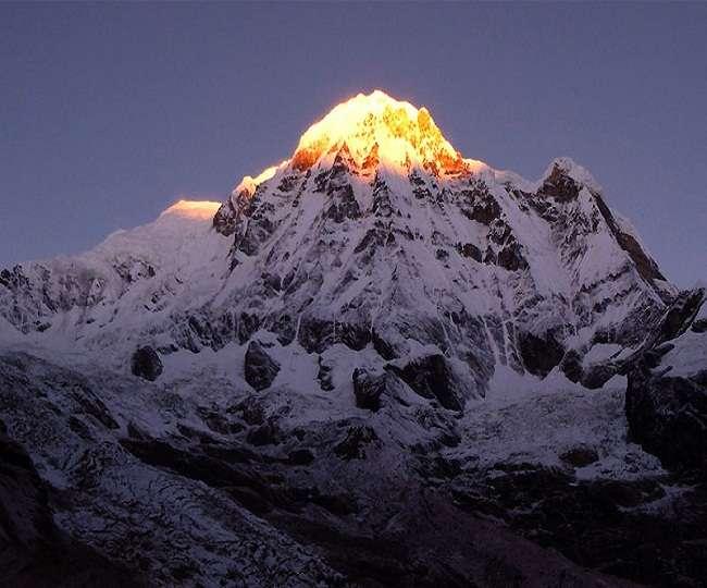 Kailash mansarovar yatra commences on june 8 indomitableindia - Kailash mansarovar om ...