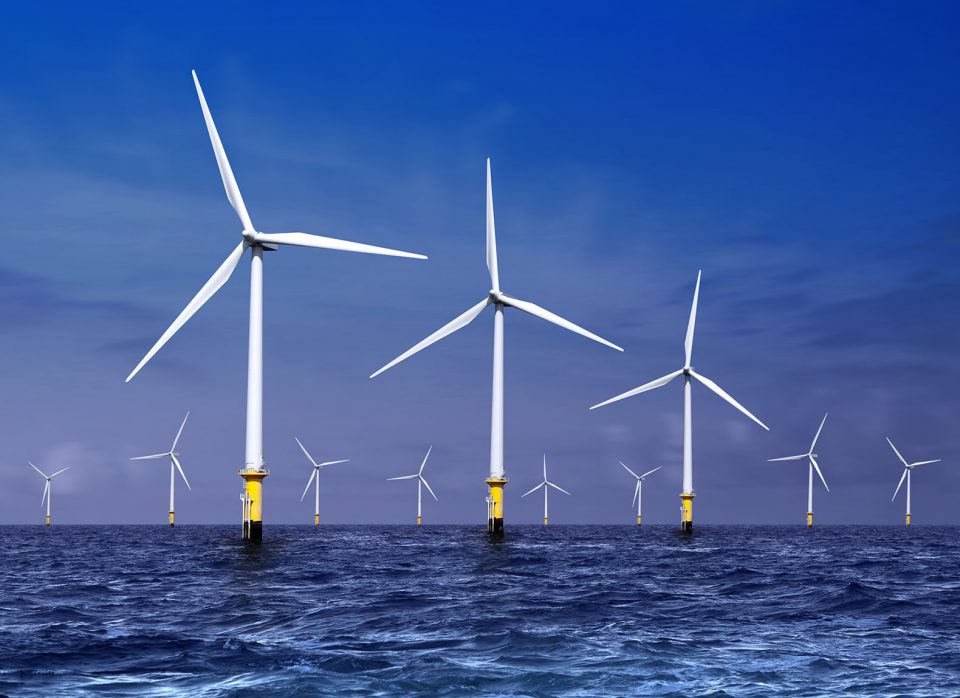 India and Denmark to Co operate on Renewable Energy