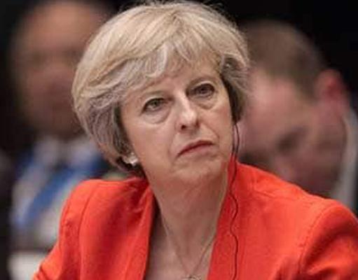 British_PM