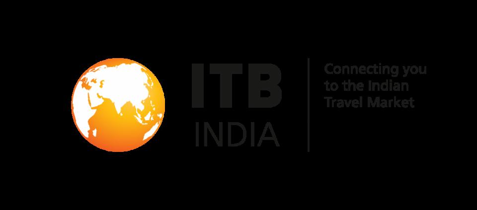 ITB_India
