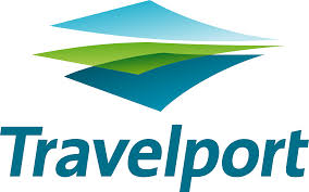 Travelport Launches Campaign to Support Airline Passengers with Intellectual Disabilities