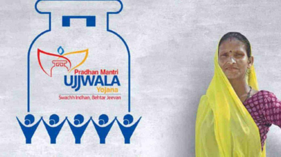 IEA Praises Ujjwala scheme