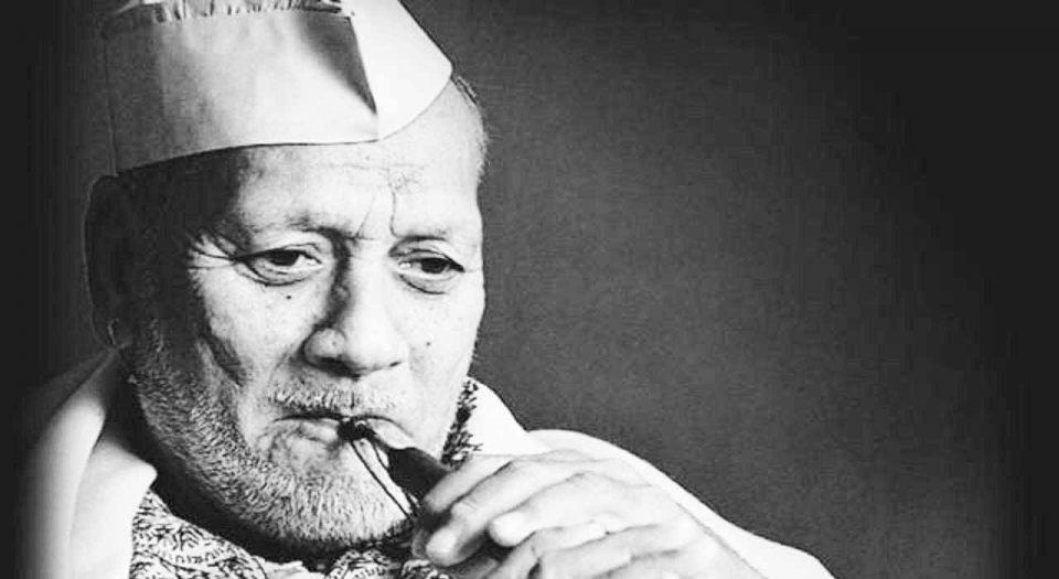 Ustad Bismillah Khan Yuva Puraskars for 2018 Announced