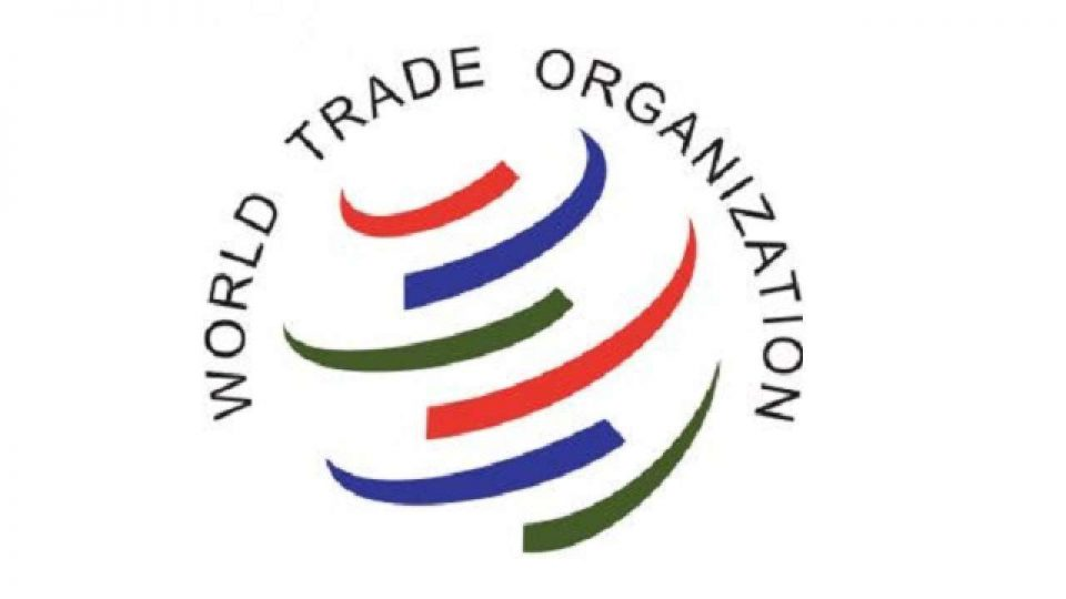 WTO nod to US to impose trade sanctions on EU goods