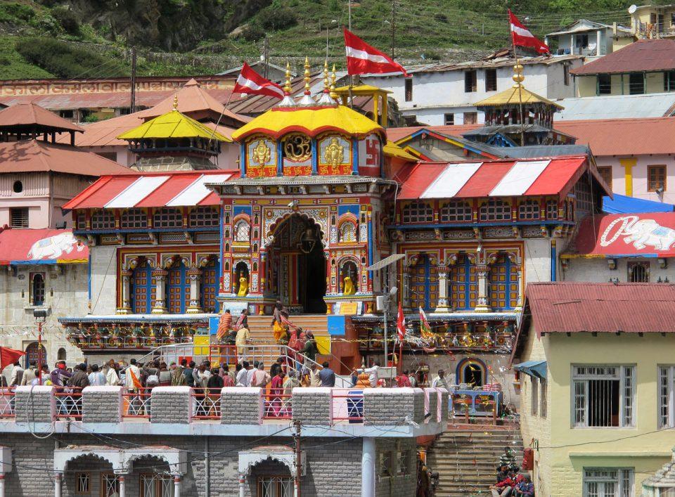 vishnu-temple