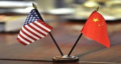 US Congress Passes Law on Uyghurs