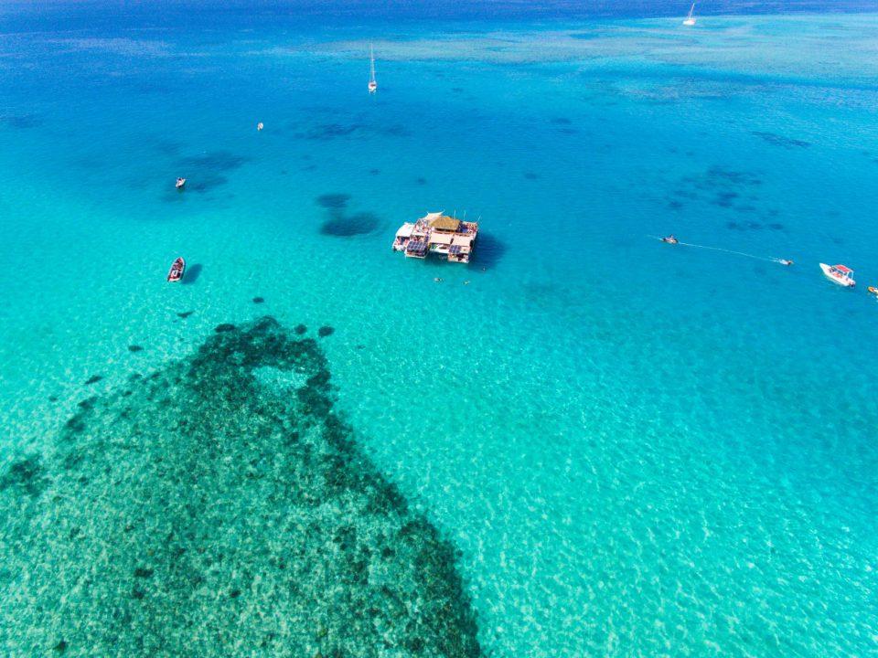 Fiji an Exotic Destination