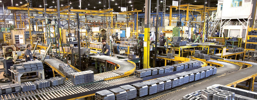 Industrial_Sector_in_Indian_Economy