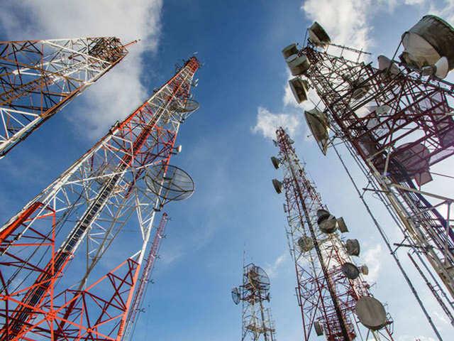 Private Telecom Operators to Hike Rates