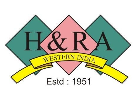 H & RA Western India