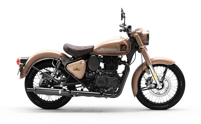 IMG-Enfield